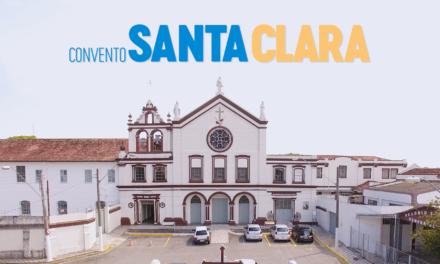 Convento Santa Clara (E03T1)