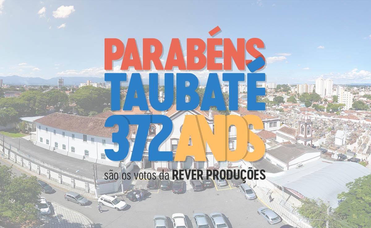 parabens-taubate-menor