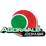 AgoraVale