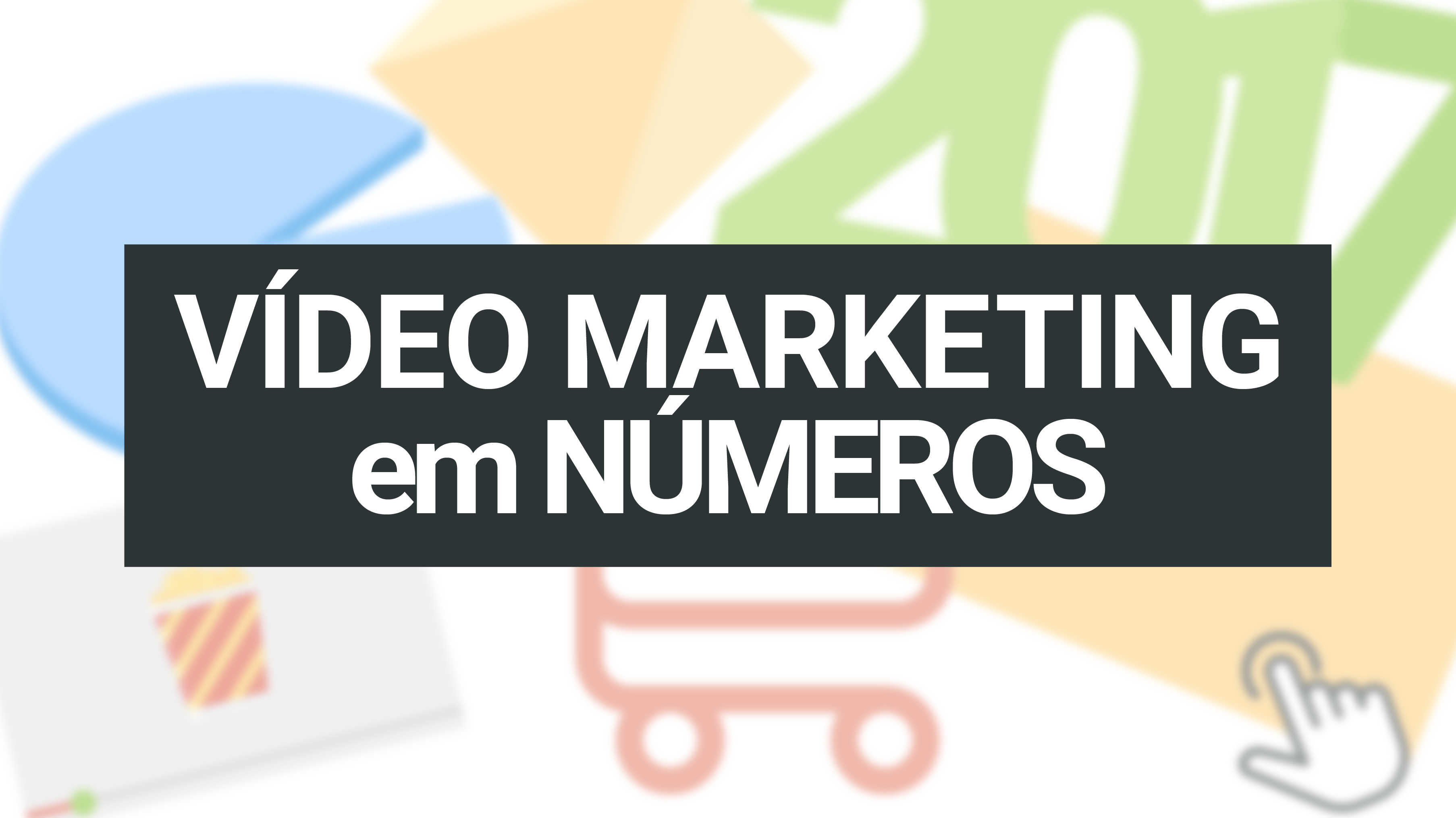 Banner - Vídeo Marketing - Rever Produções
