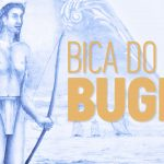 Bica do Bugre (E04T1)