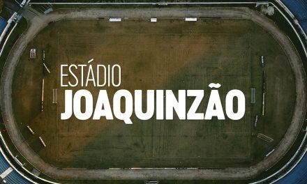 Estádio Joaquinzão (E05T1)